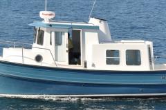Nordic-Tug-26-blue-w-border