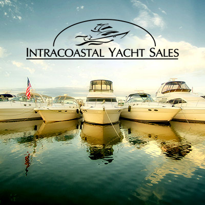 Intracoastal Yacht Sales Our Offices